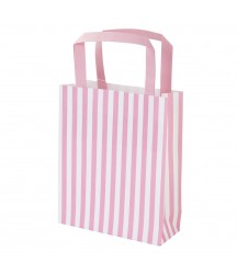 Party bag Pink n Mix