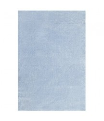 Tappeto Azzurro