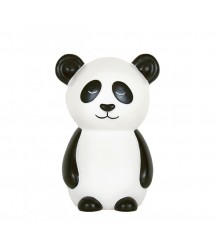 Lampada Notturna Panda