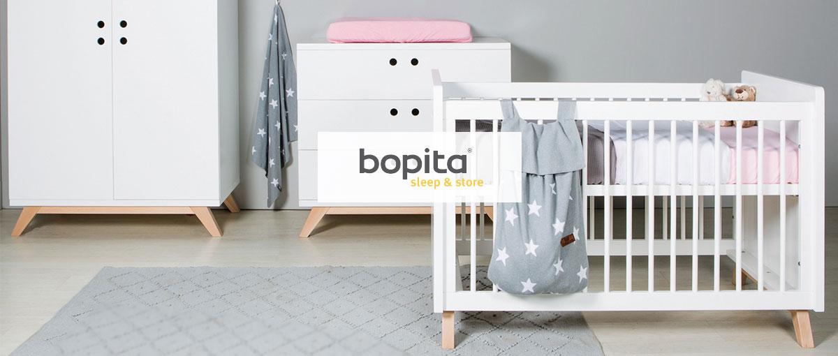 Mobili Per Bambini Bopita Cameretta Di Pippi La Cameretta Di Pippi