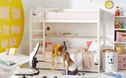Letti Vintage Bambini : Letti per bambini di design la cameretta di pippi