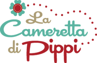 La Cameretta di Pippi