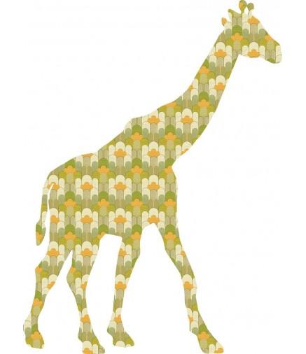Inke Heiland Giraffe 0015
