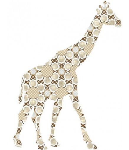 Inke Heiland Giraffa 0041