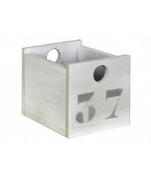 Cassetto Mini Blu Bopita