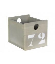 Cassetto Mini Natura Bopita