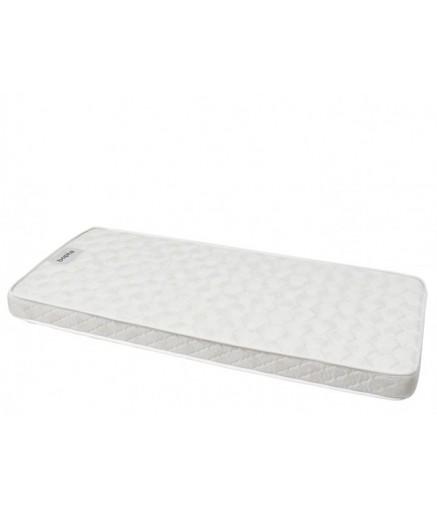 Materasso 70x150 cm sfoderabile per letto junior Bopita