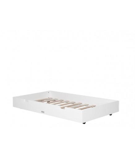 Letto cassettone 70x150 cm