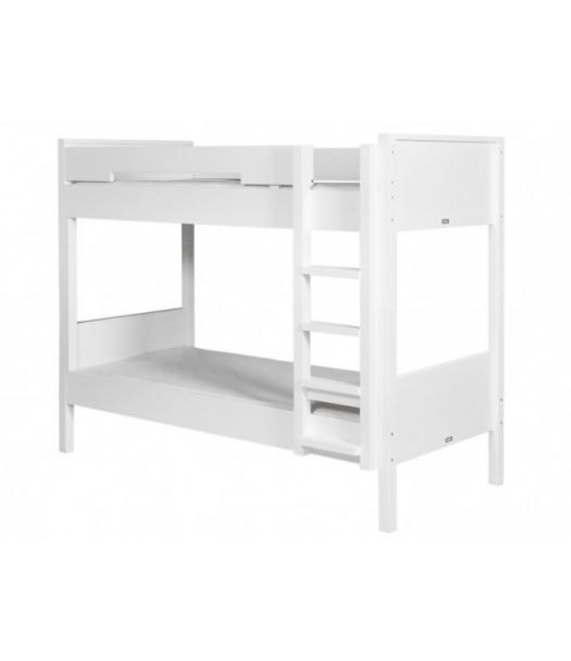 https://www.camerettadipippi.it/7177-thickbox_default/letto-castello-mix-match-bopita-bianco.jpg