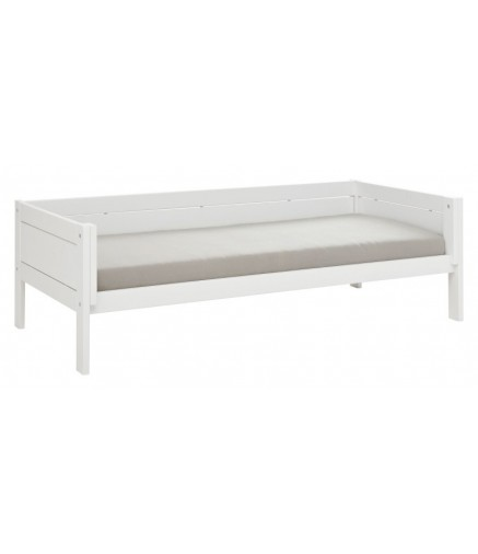 Letto Base Doghe Deluxe Lifetime