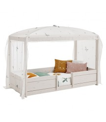 Tenda per Letto a Baldacchino Fairy Dust Lifetime