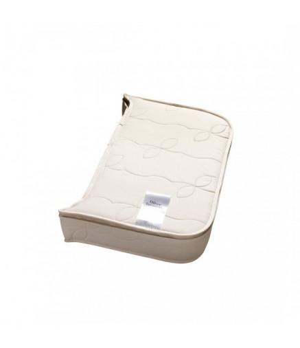 Materasso Letto Evolutivo Mini Wood Oliver Furniture