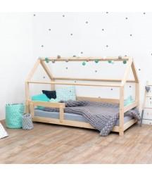 Letto Montessori Tery Benlemi-8 Colori Disponibili