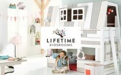 Lifetime Kidsroom