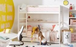 Letti Per Bambini 160 Cm.Letti Per Bambini Di Design La Cameretta Di Pippi